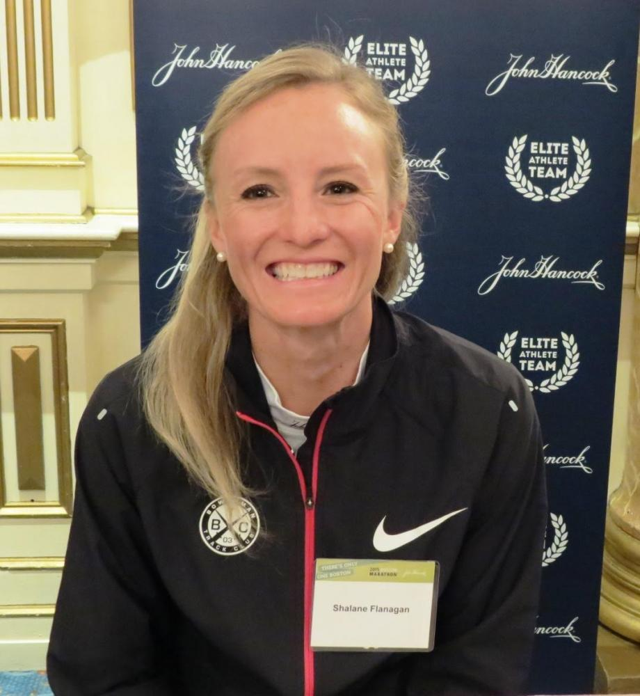 Peachtree road race results 2015 - Hasay To Challenge Flanagan At Peachtree 10 K By David Monti D9monti C 2017 Race Results Weekly All Rights Reserved Used With Permission